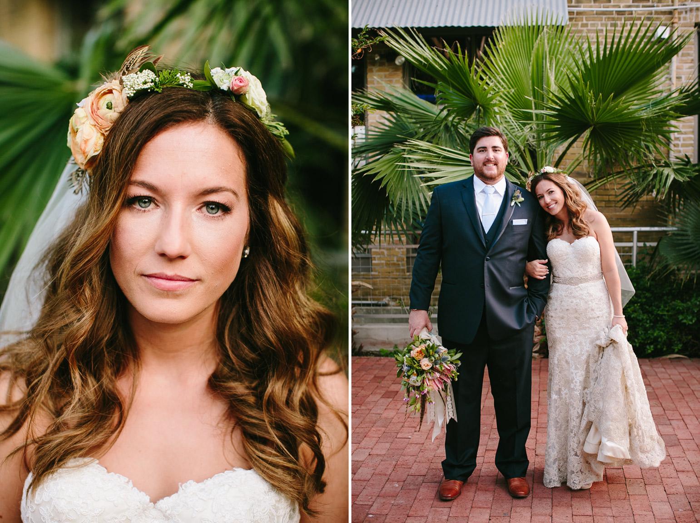 Austin_WeddingPhotographer024.jpg