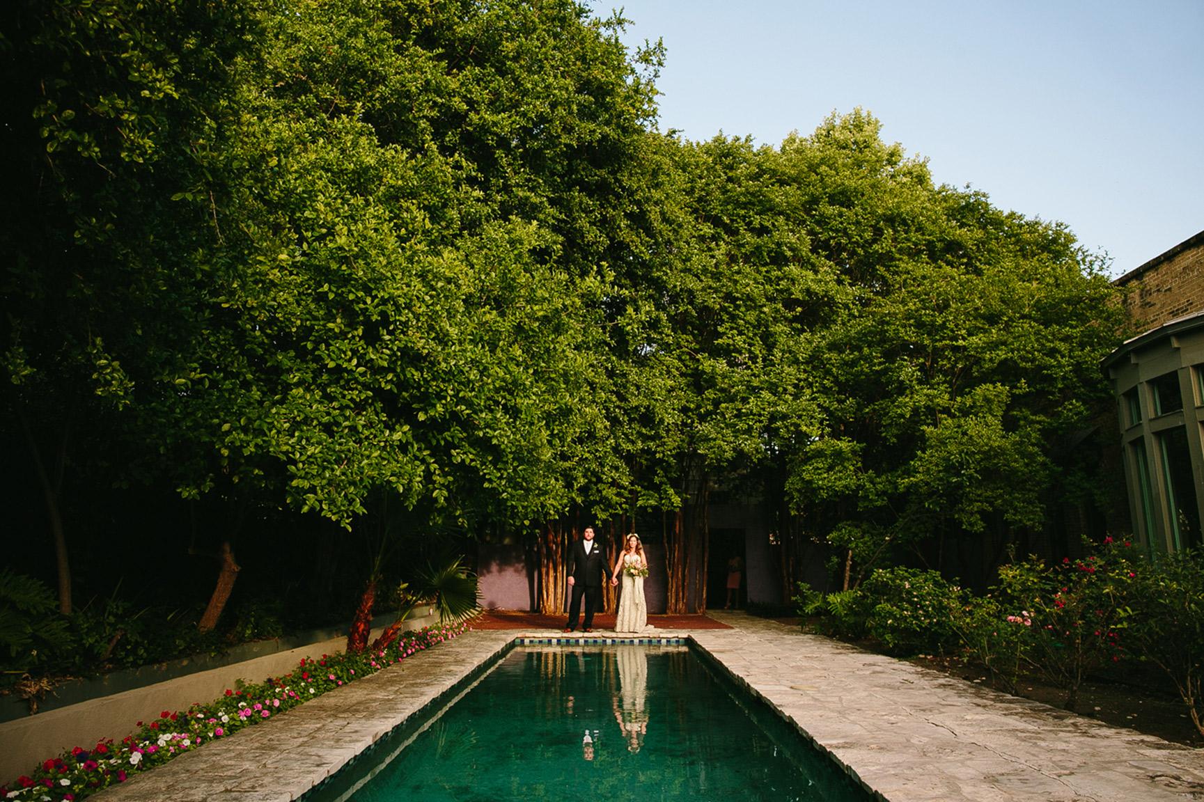 Austin_WeddingPhotographer026.jpg