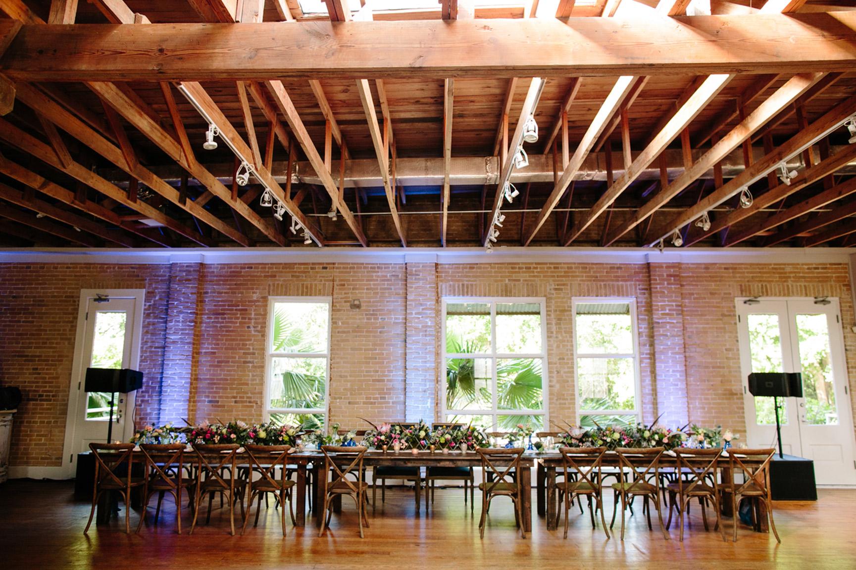 Austin_WeddingPhotographer028.jpg
