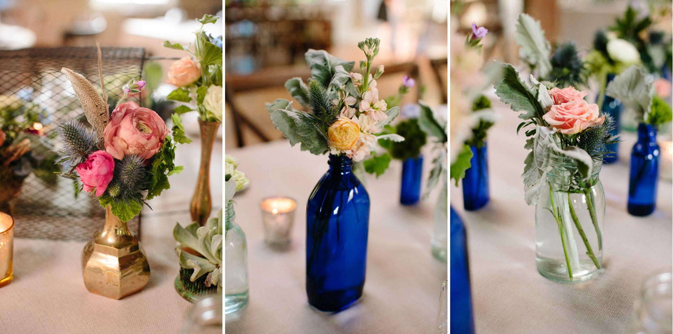 Austin_WeddingPhotographer031.jpg