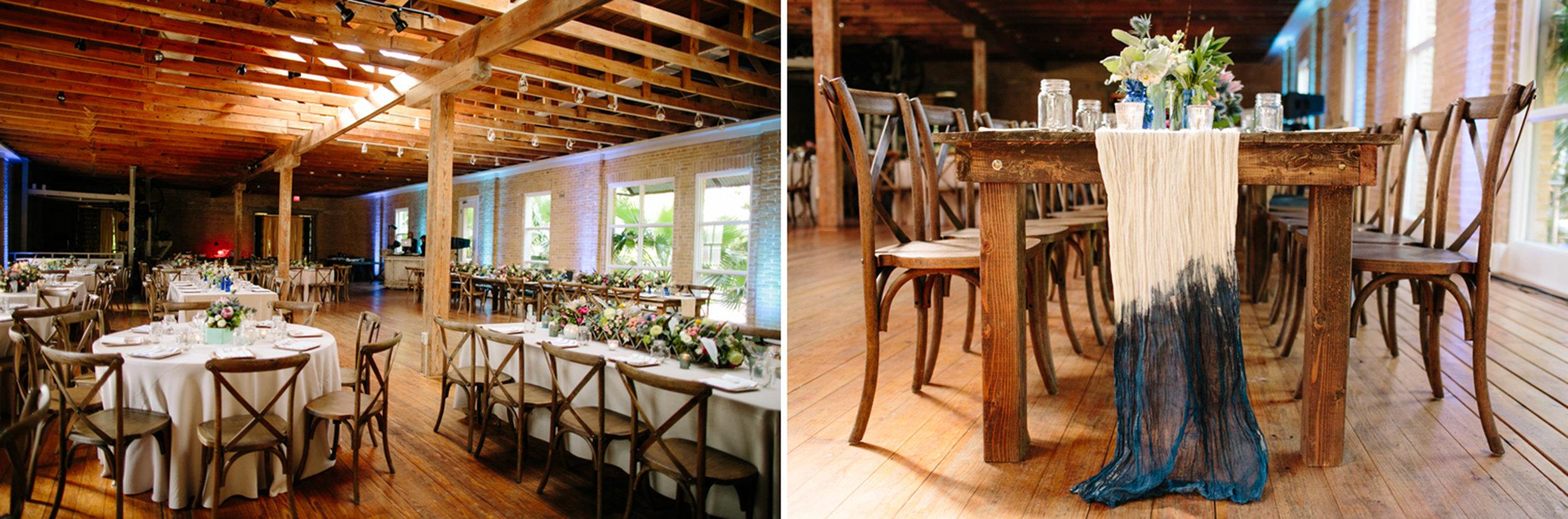Austin_WeddingPhotographer029.jpg