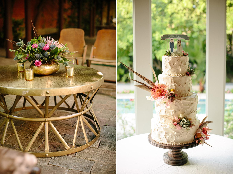 Austin_WeddingPhotographer034.jpg