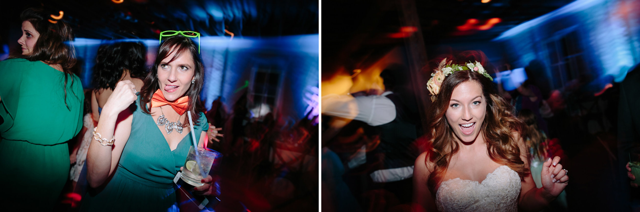 Austin_WeddingPhotographer037.jpg