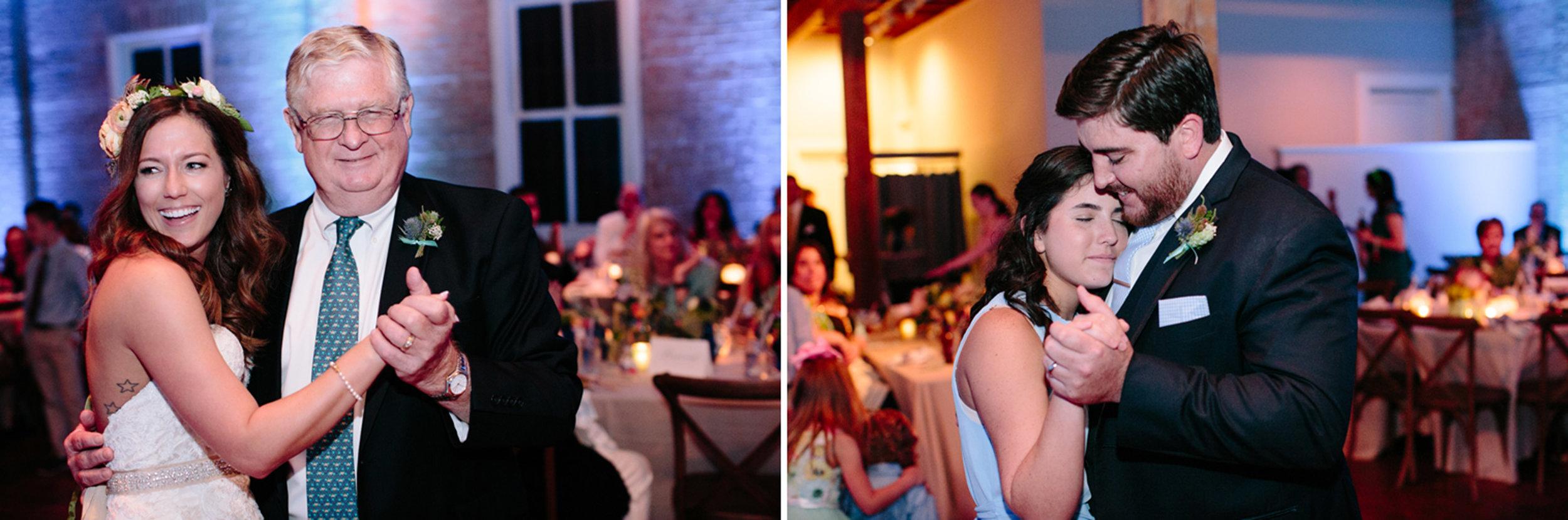 Austin_WeddingPhotographer035.jpg