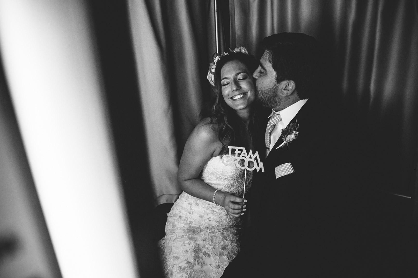 Austin_WeddingPhotographer041.jpg
