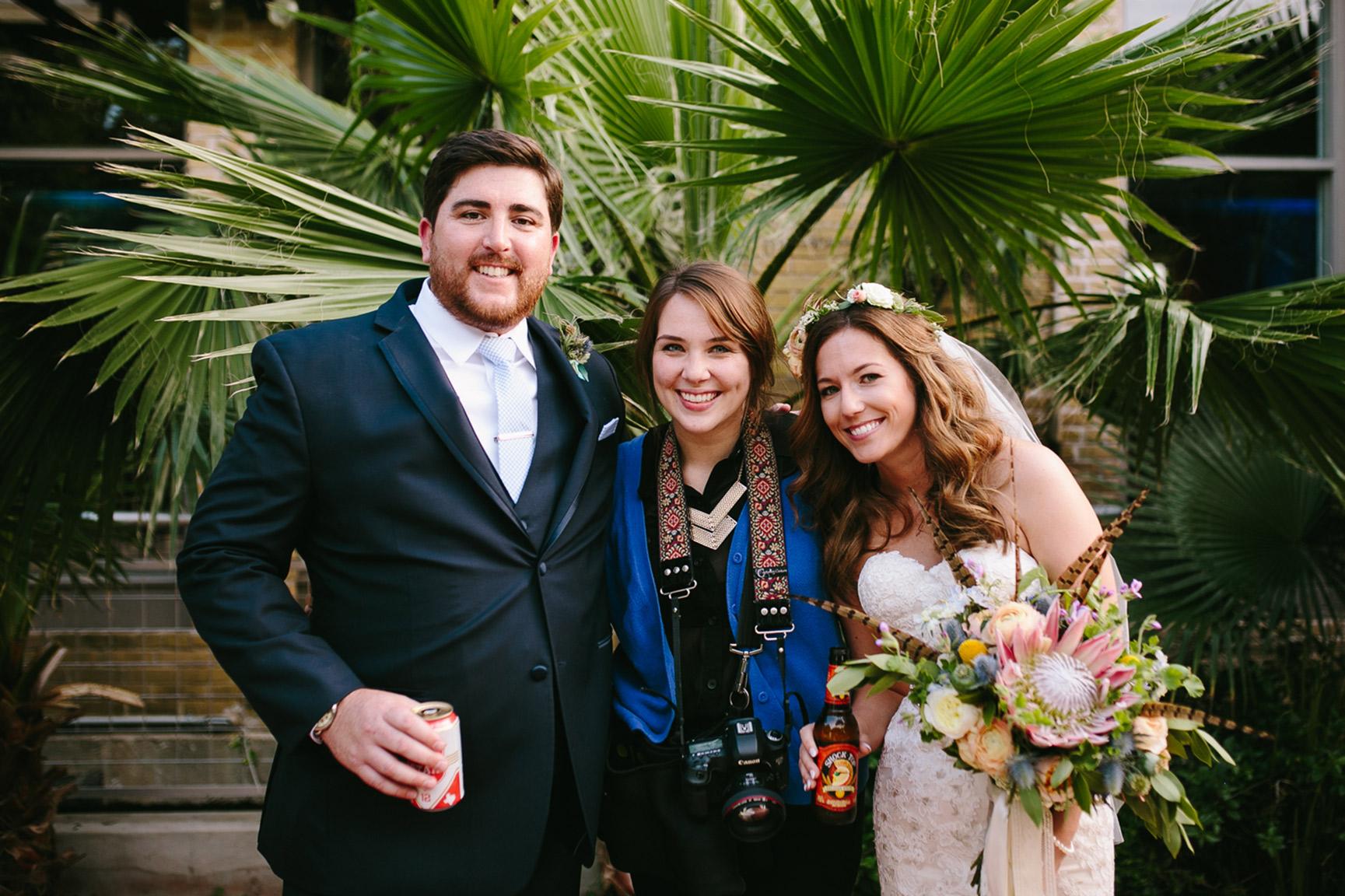 Austin_WeddingPhotographer042.jpg