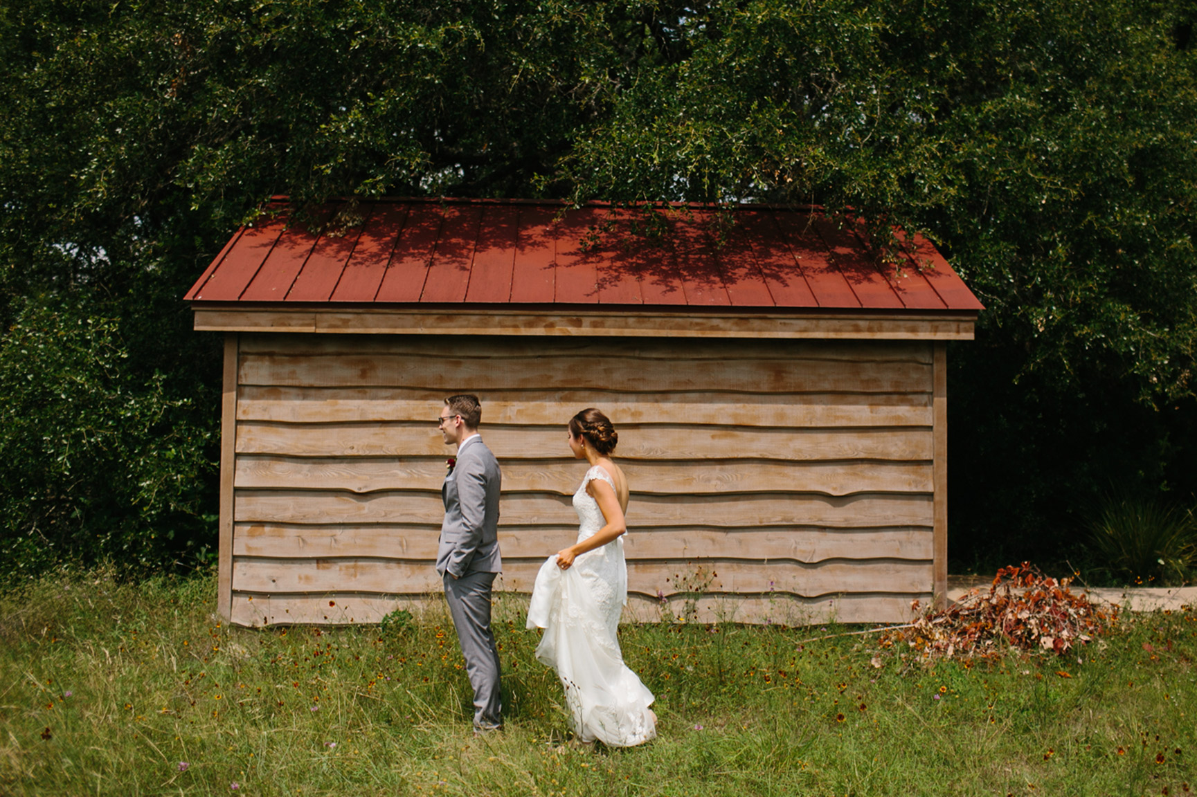 Austin_WeddingPhotographerWARRWEDDING006.jpg