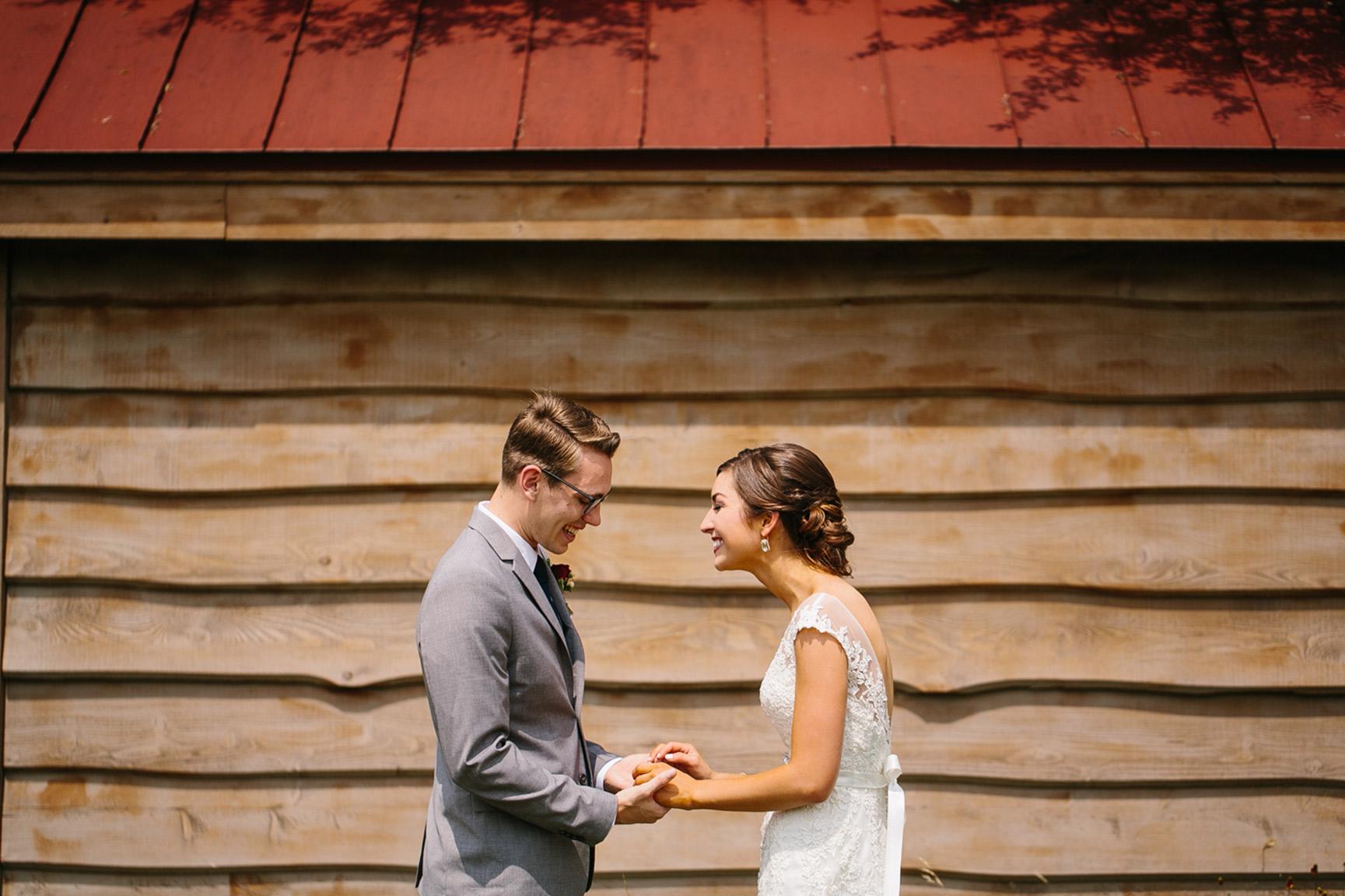 Austin_WeddingPhotographerWARRWEDDING007.jpg