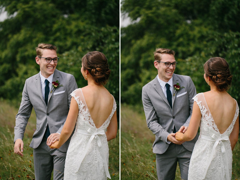 Austin_WeddingPhotographerWARRWEDDING008.jpg