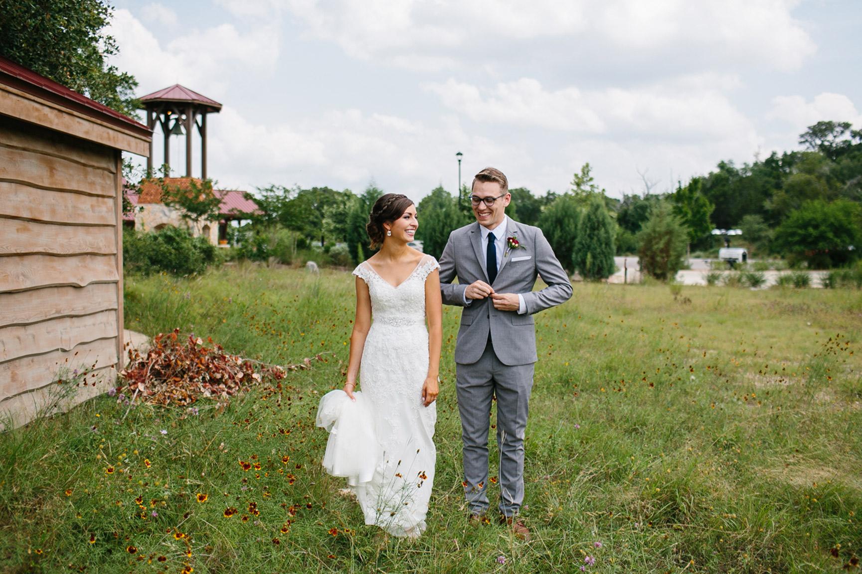 Austin_WeddingPhotographerWARRWEDDING010.jpg