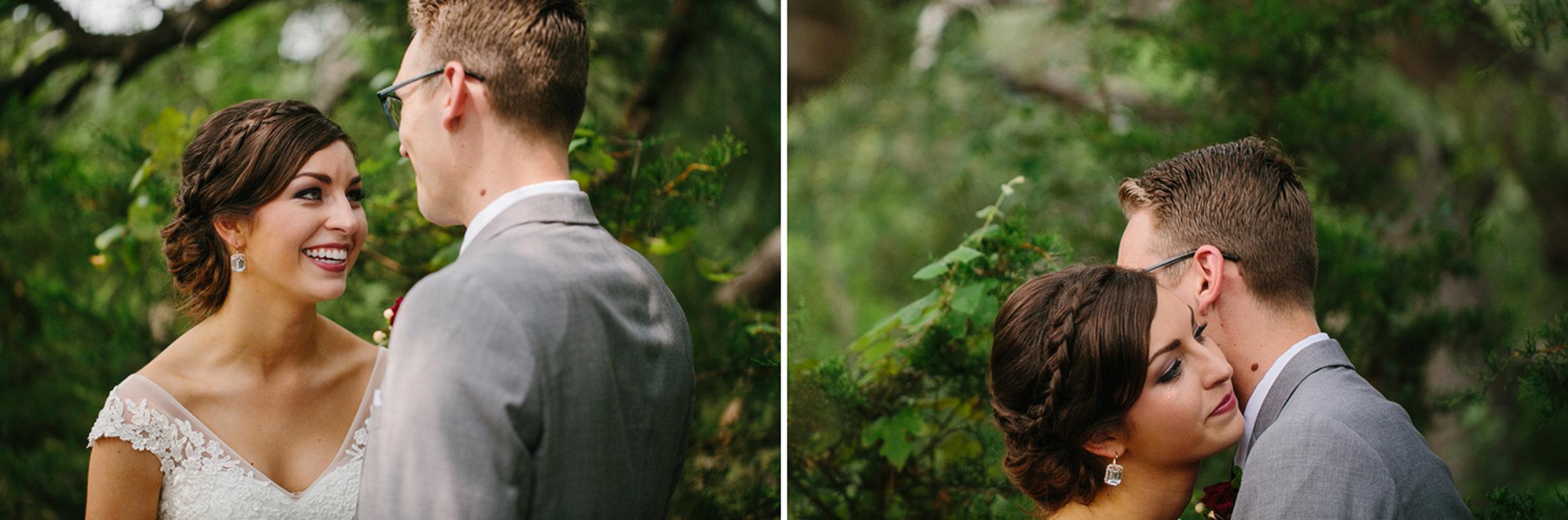 Austin_WeddingPhotographerWARRWEDDING012.jpg