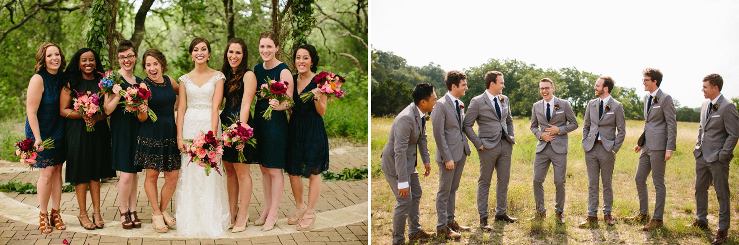 Austin_WeddingPhotographerWARRWEDDING013.jpg