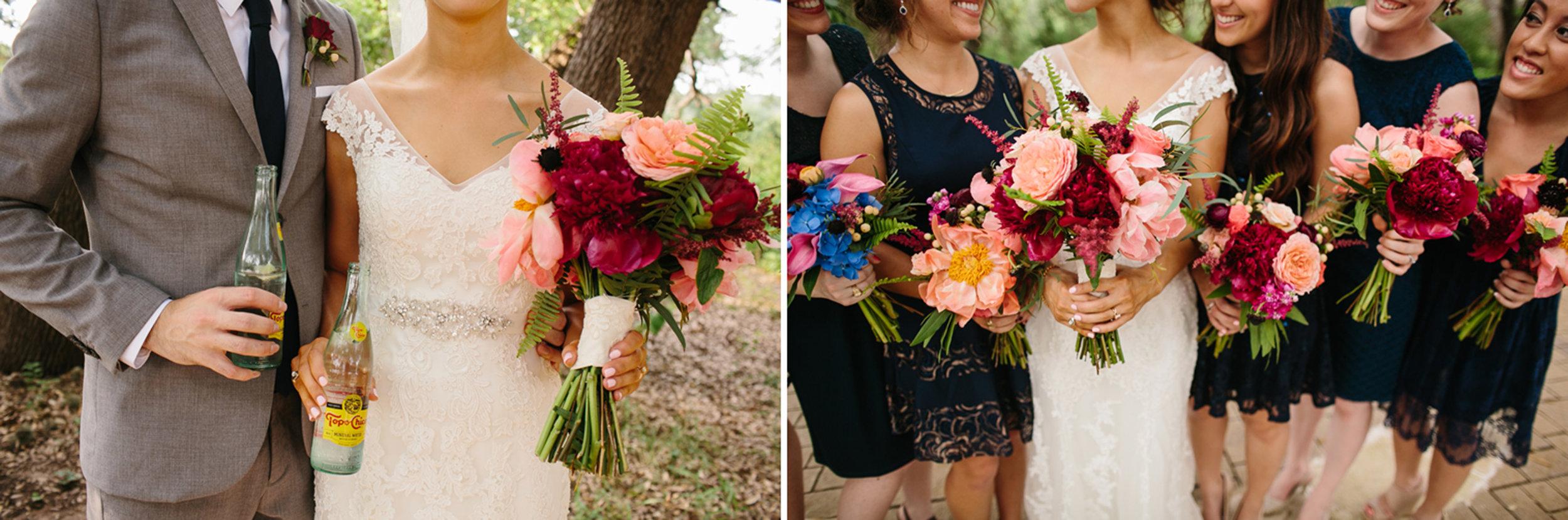 Austin_WeddingPhotographerWARRWEDDING014.jpg