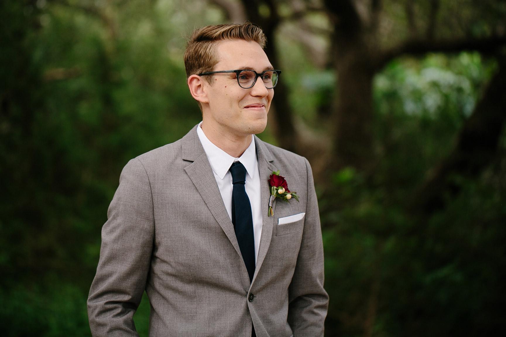 Austin_WeddingPhotographerWARRWEDDING018.jpg