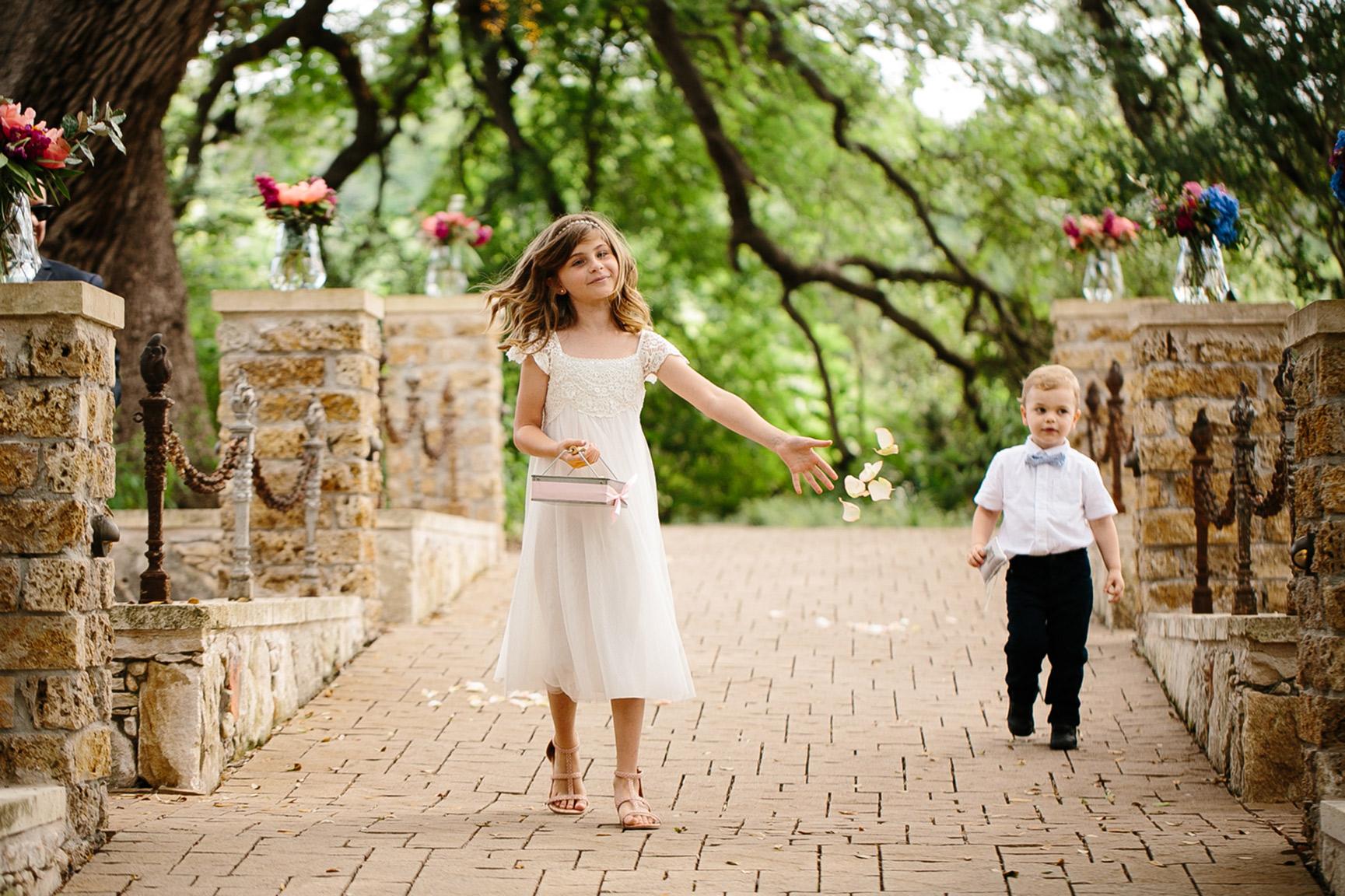 Austin_WeddingPhotographerWARRWEDDING017.jpg