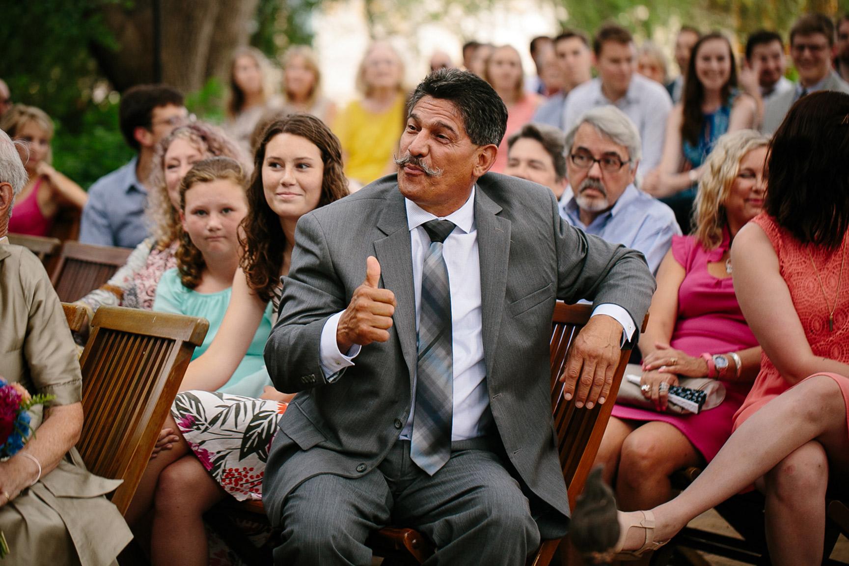 Austin_WeddingPhotographerWARRWEDDING019.jpg