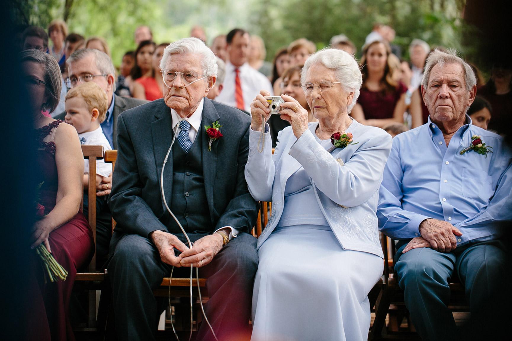 Austin_WeddingPhotographerWARRWEDDING020.jpg