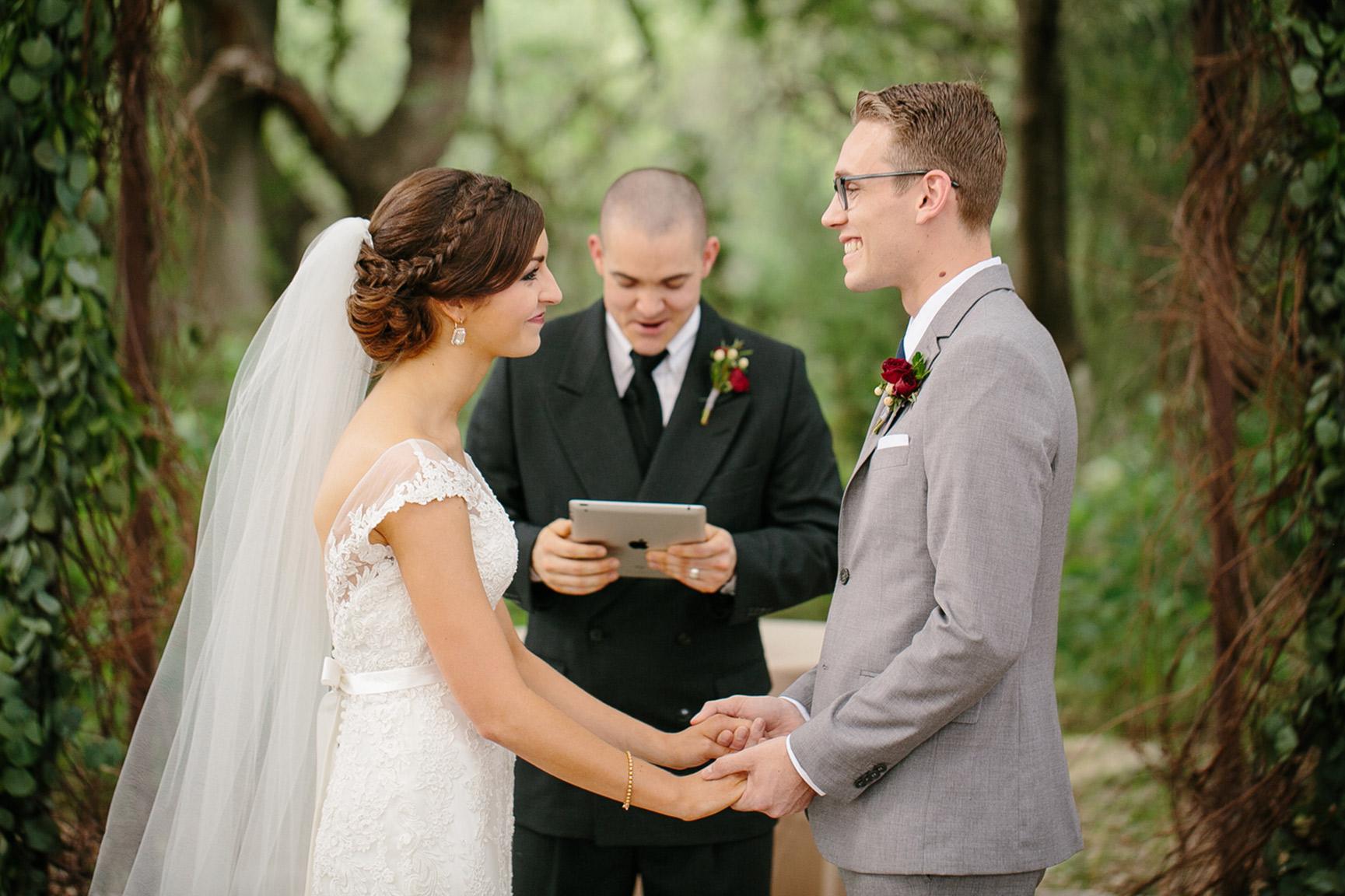 Austin_WeddingPhotographerWARRWEDDING021.jpg