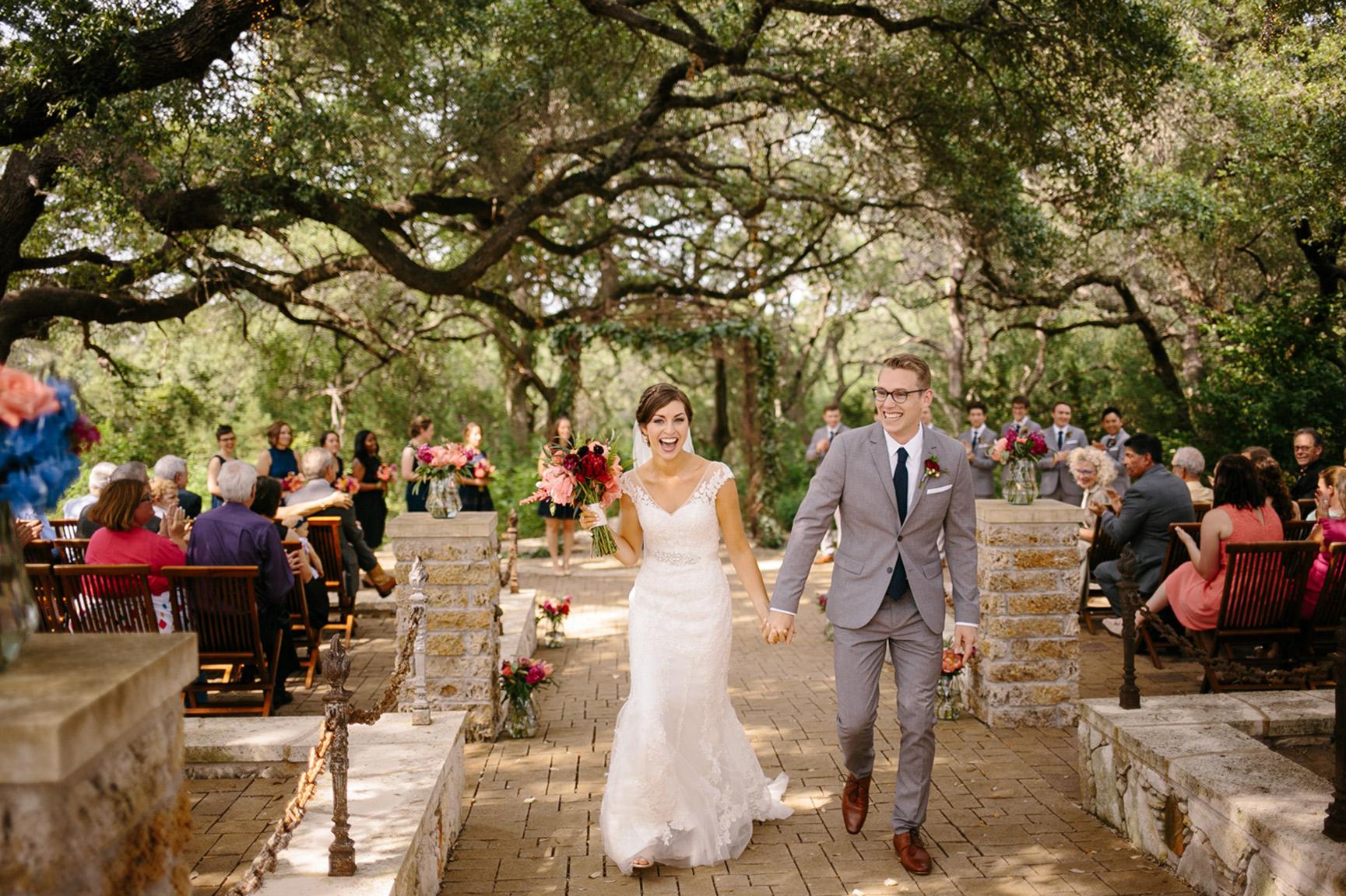 Austin_WeddingPhotographerWARRWEDDING024.jpg
