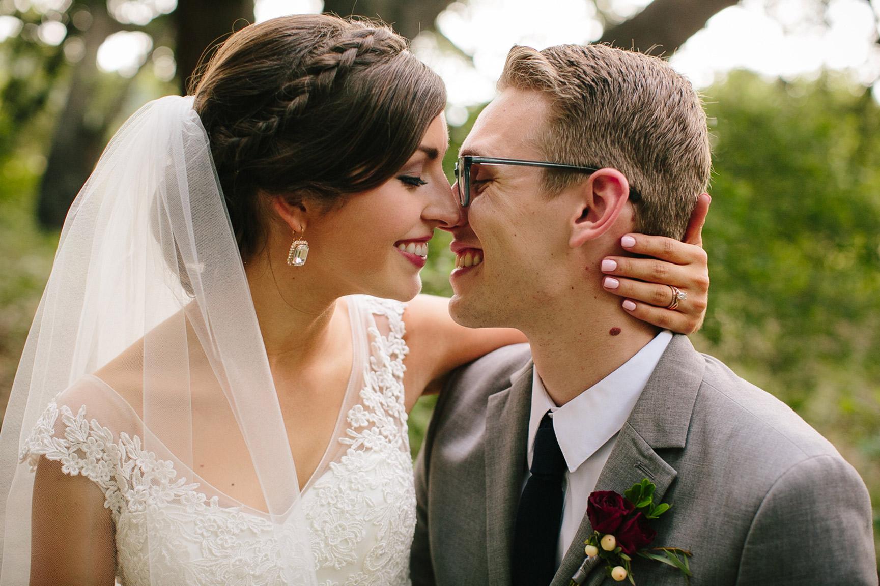 Austin_WeddingPhotographerWARRWEDDING026.jpg