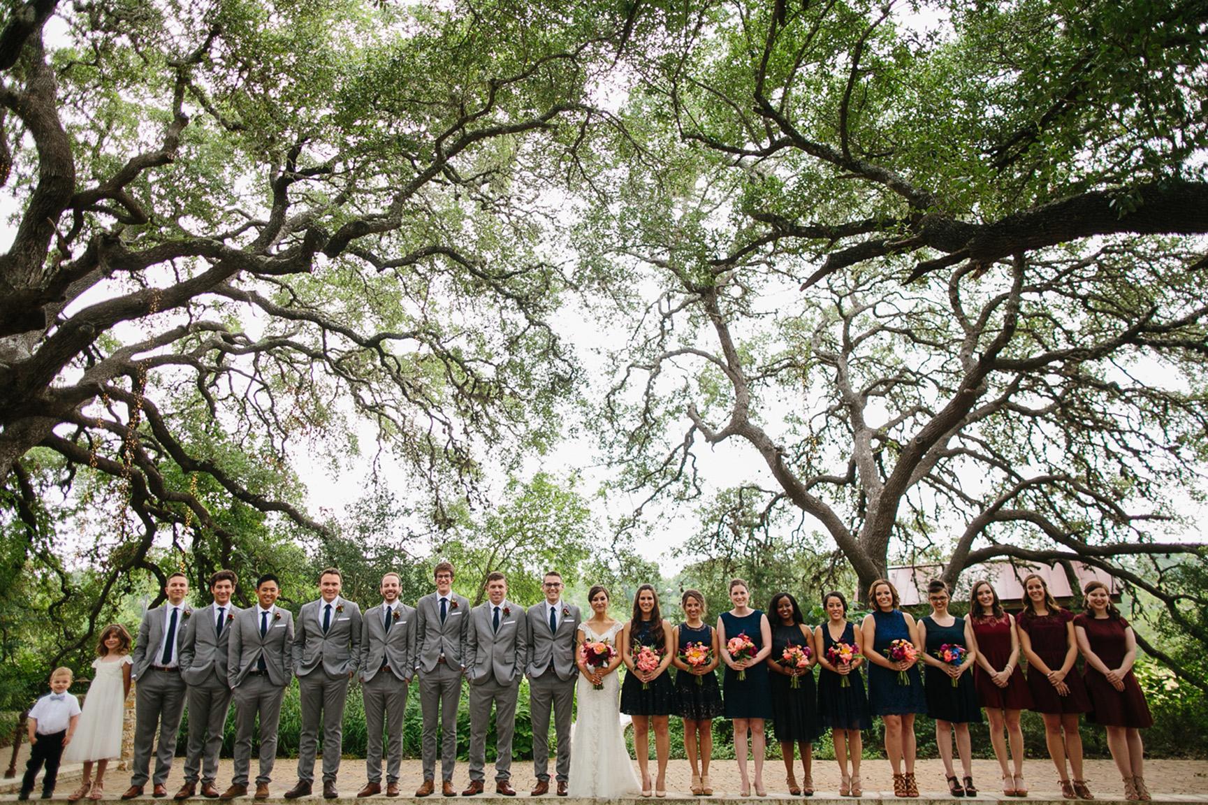 Austin_WeddingPhotographerWARRWEDDING025.jpg