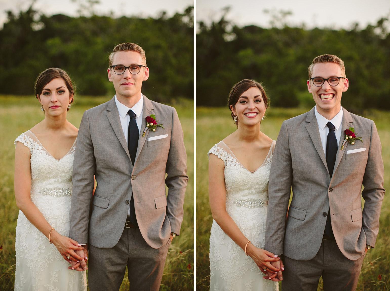 Austin_WeddingPhotographerWARRWEDDING027.jpg