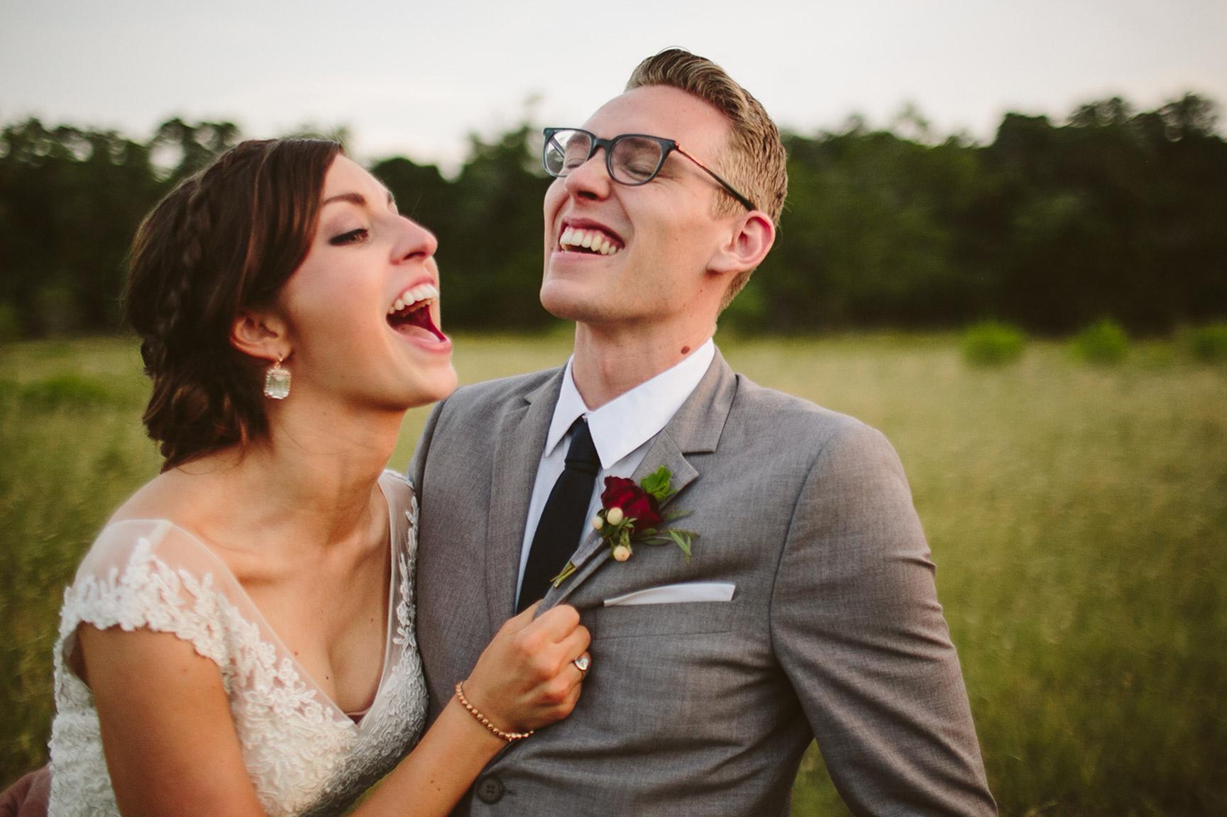 Austin_WeddingPhotographerWARRWEDDING028.jpg