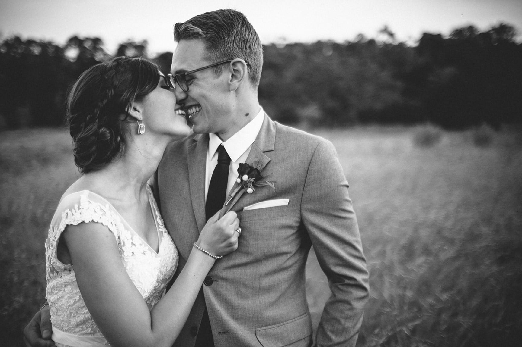 Austin_WeddingPhotographerWARRWEDDING029.jpg