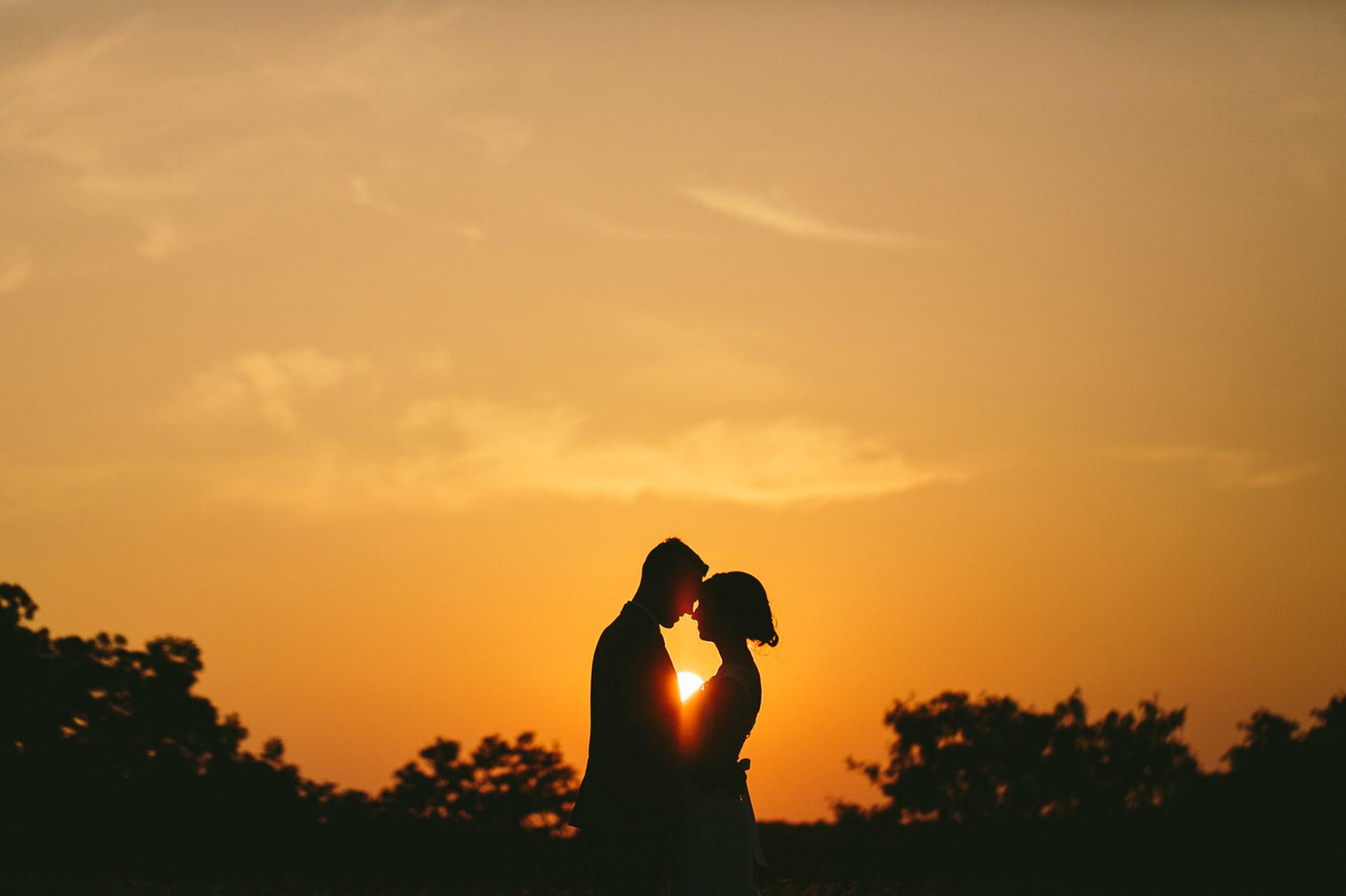 Austin_WeddingPhotographerWARRWEDDING031.jpg