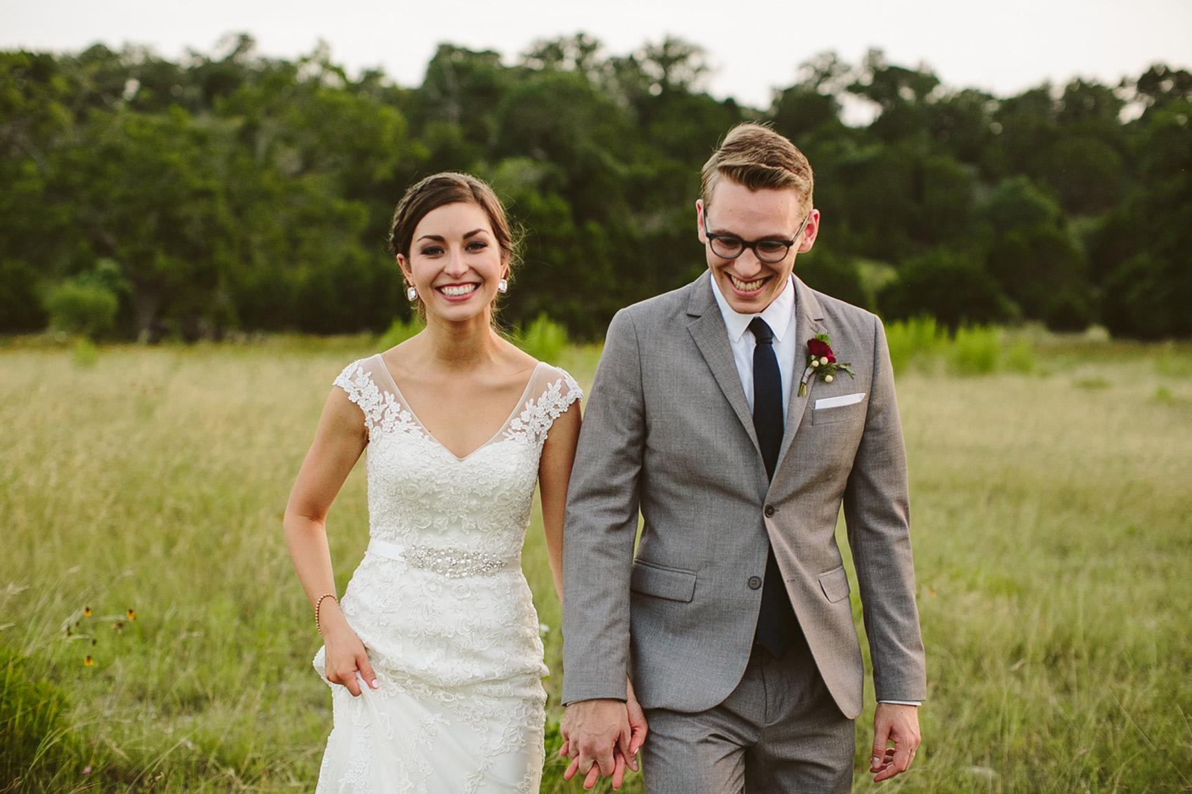 Austin_WeddingPhotographerWARRWEDDING030.jpg