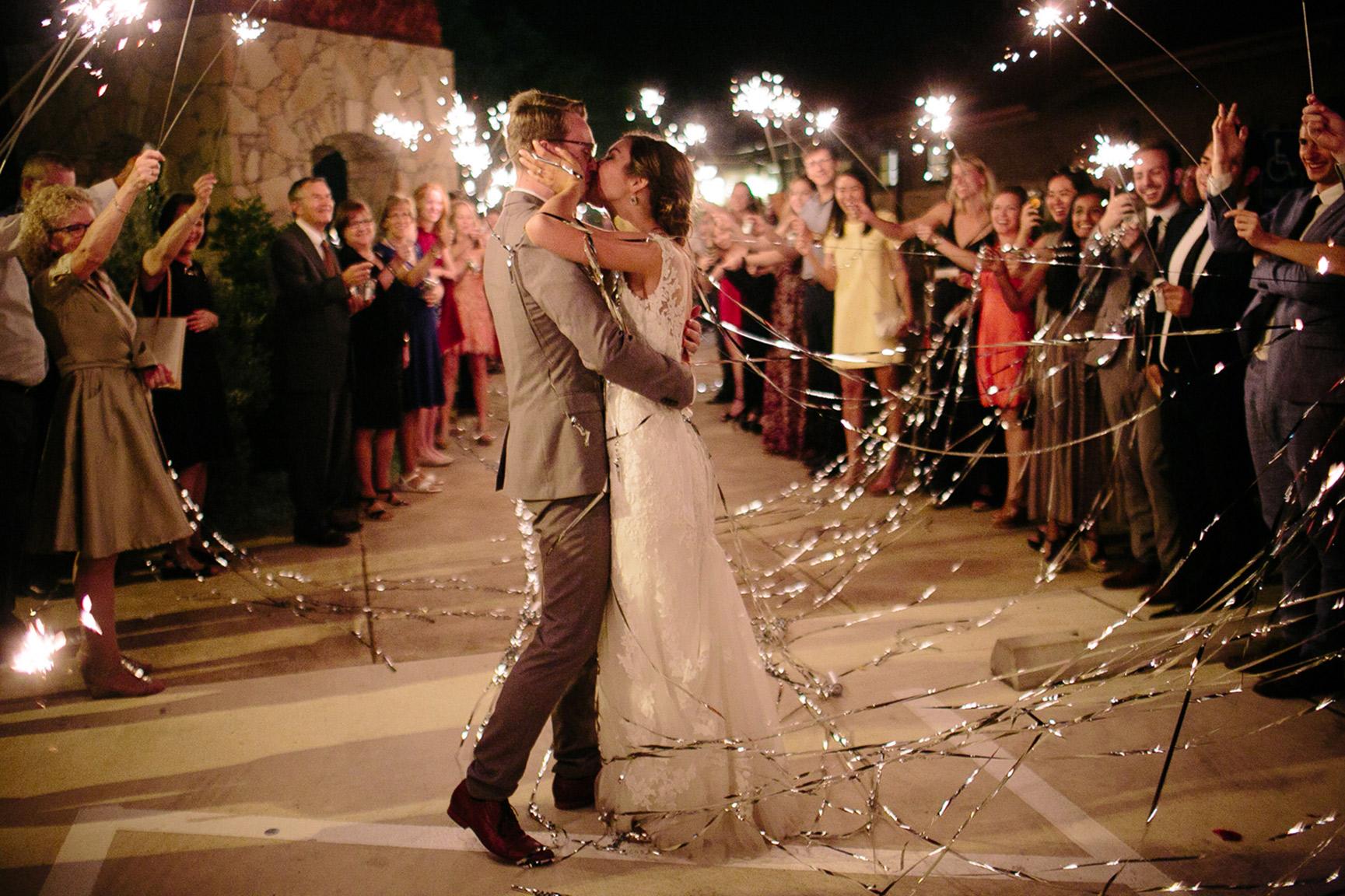 Austin_WeddingPhotographerWARRWEDDING037.jpg