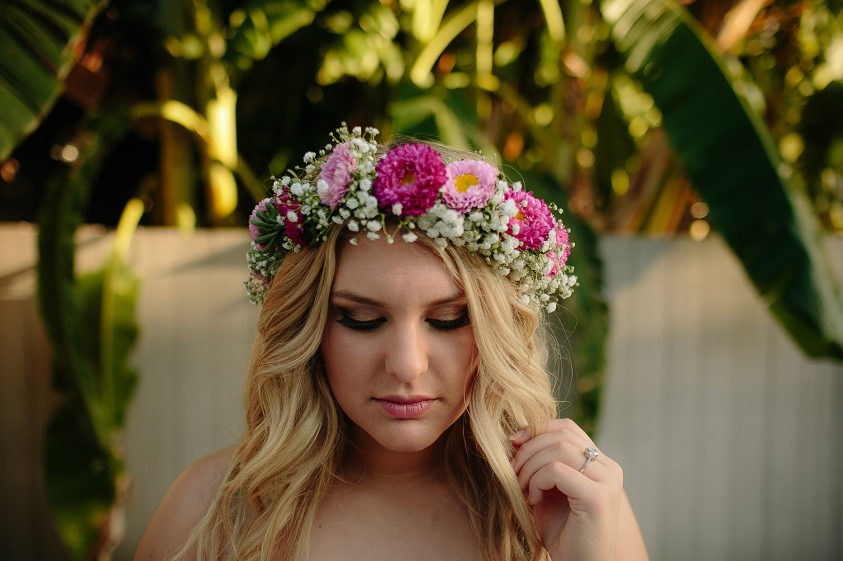 Austin_WeddingPhotographerkaylee001.jpg