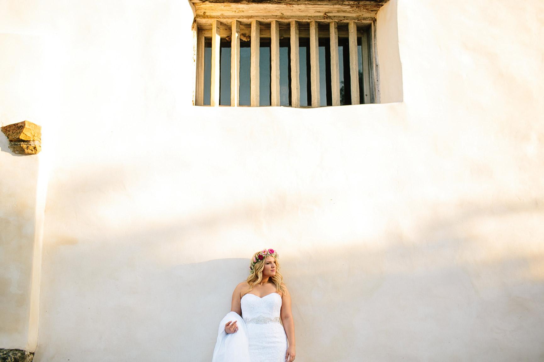 Austin_WeddingPhotographerkaylee003.jpg