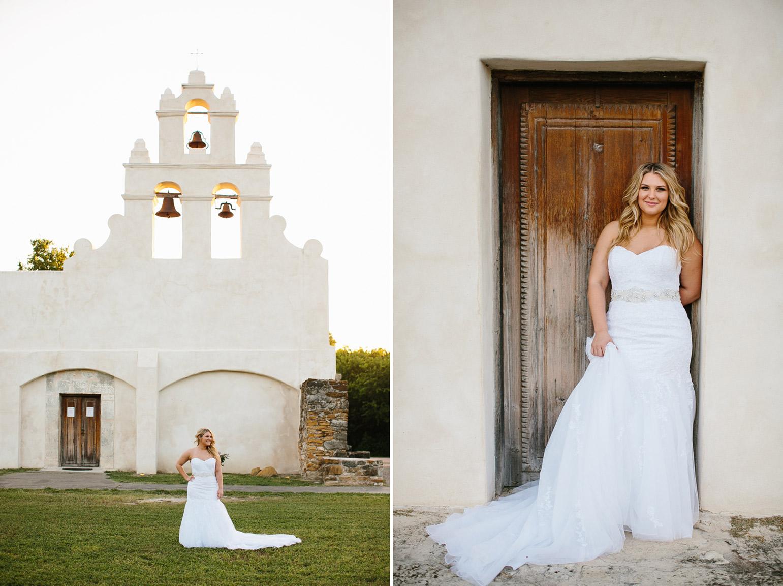 Austin_WeddingPhotographerkaylee005.jpg