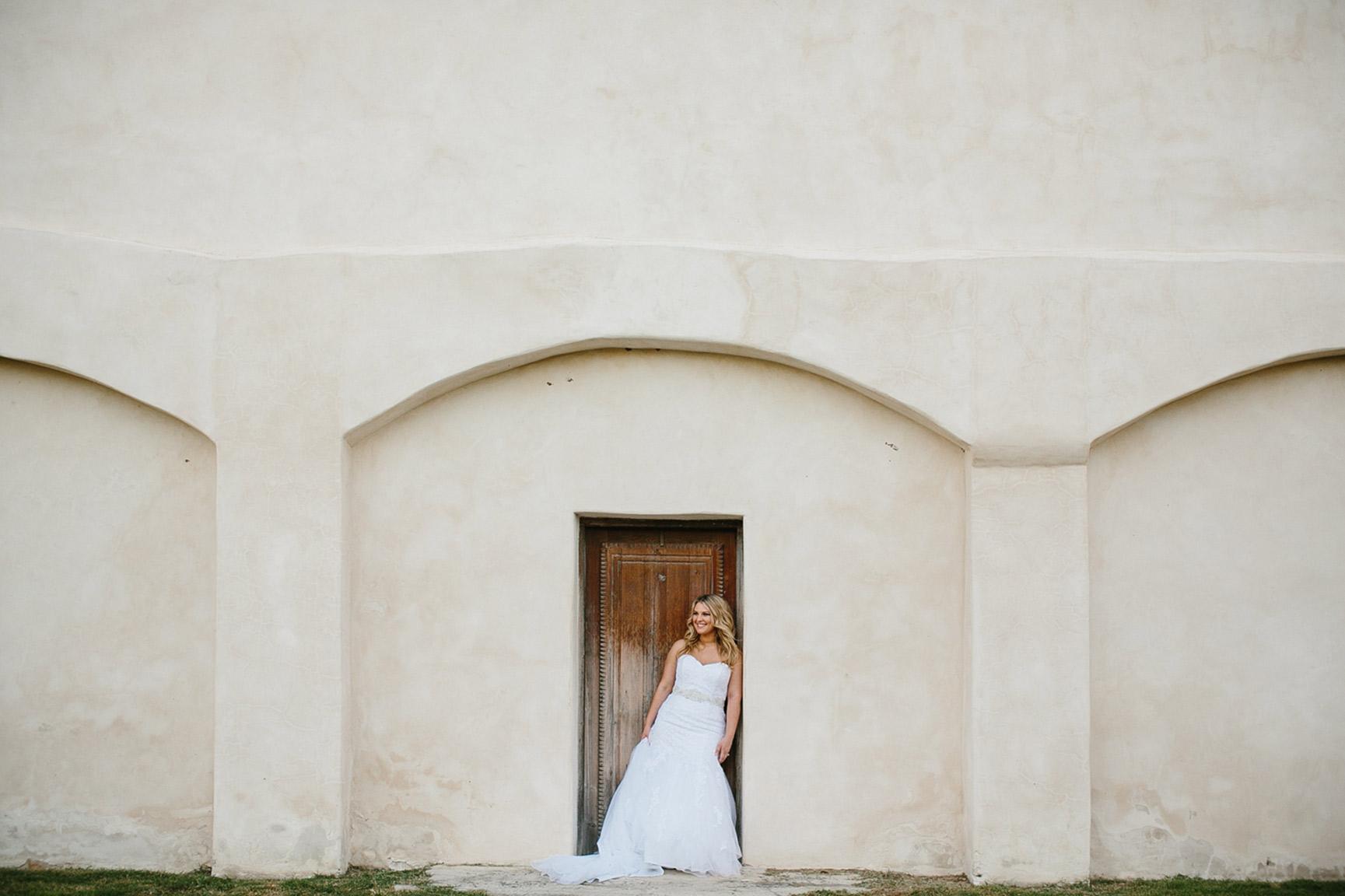 Austin_WeddingPhotographerkaylee006.jpg