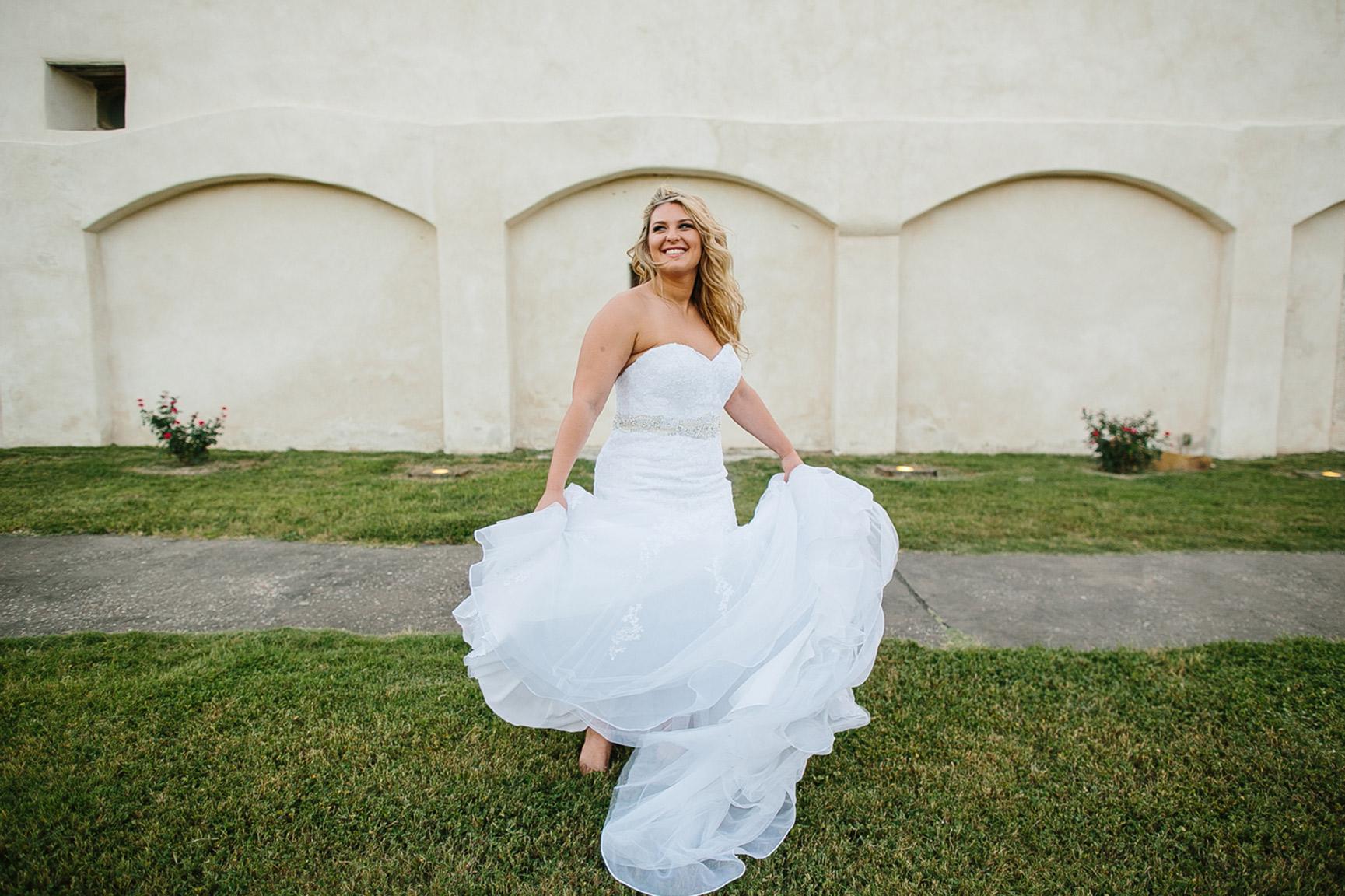 Austin_WeddingPhotographerkaylee007.jpg