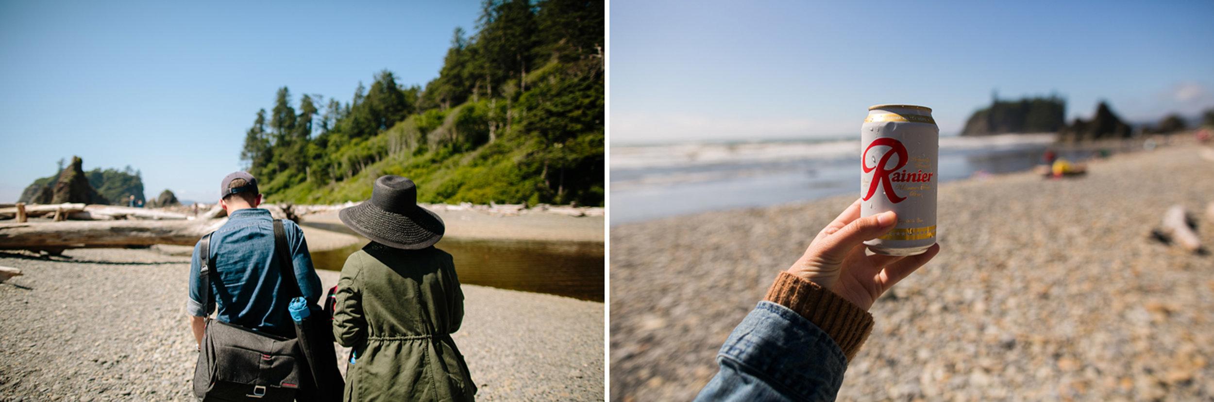 Washington_WeddingPhotographer_006.jpg
