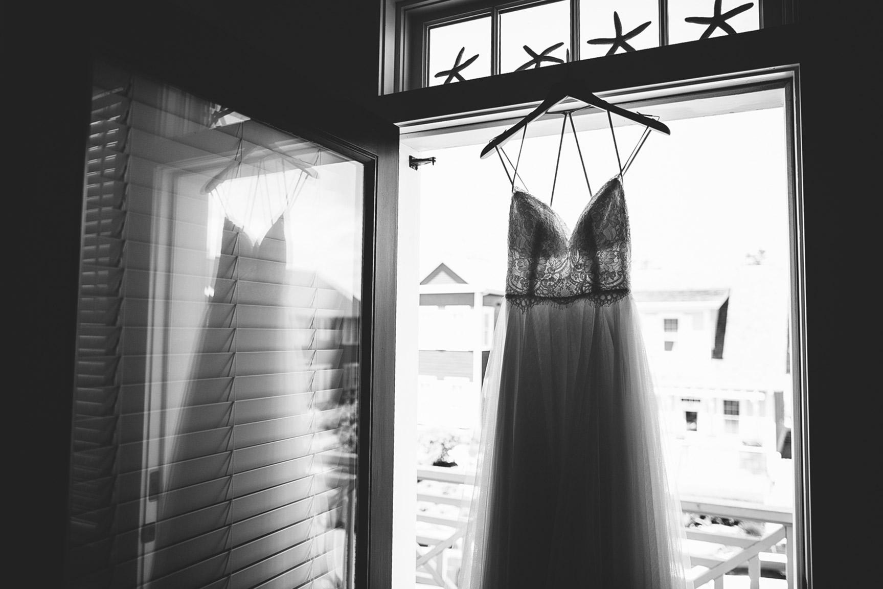 Washington_WeddingPhotographer_011.jpg