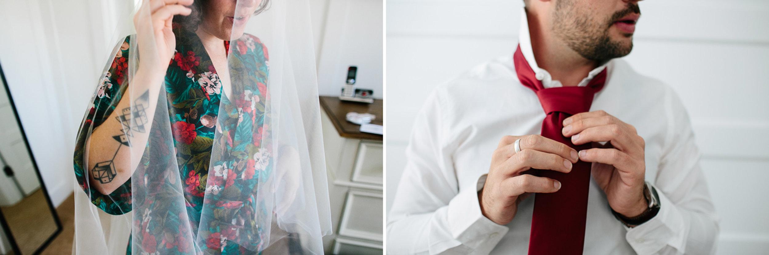 Washington_WeddingPhotographer_012.jpg