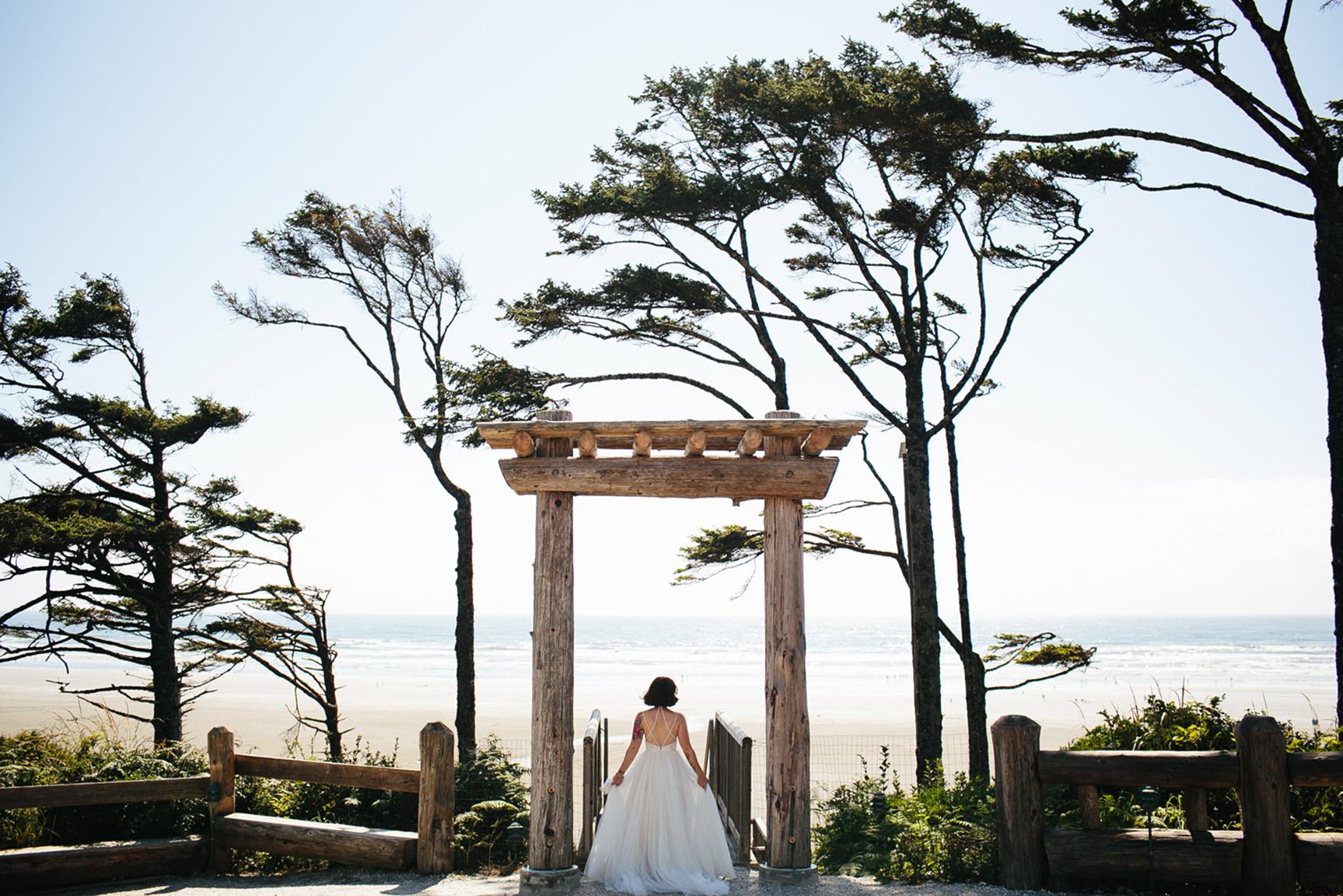 Washington_WeddingPhotographer_017.jpg