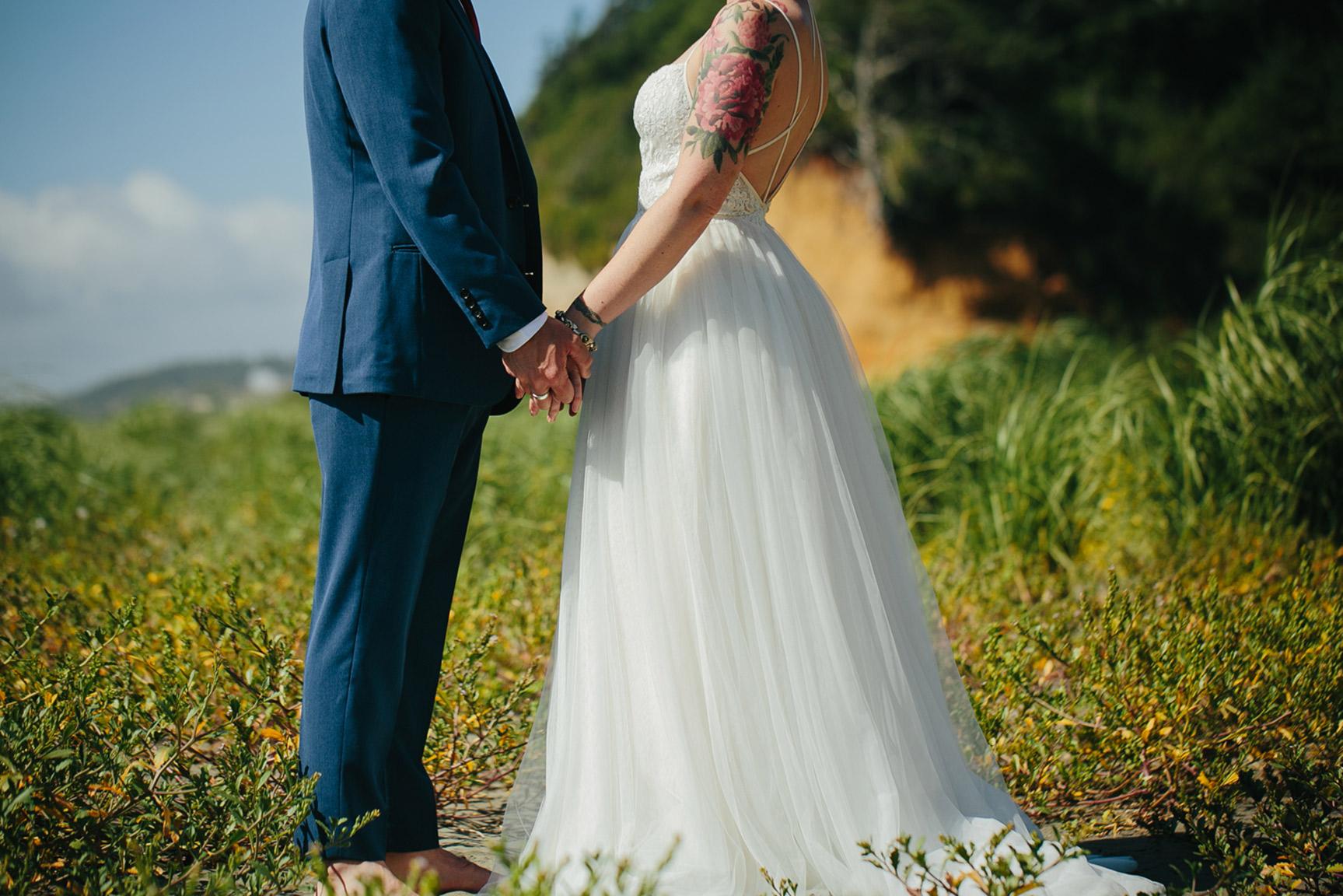Washington_WeddingPhotographer_026.jpg
