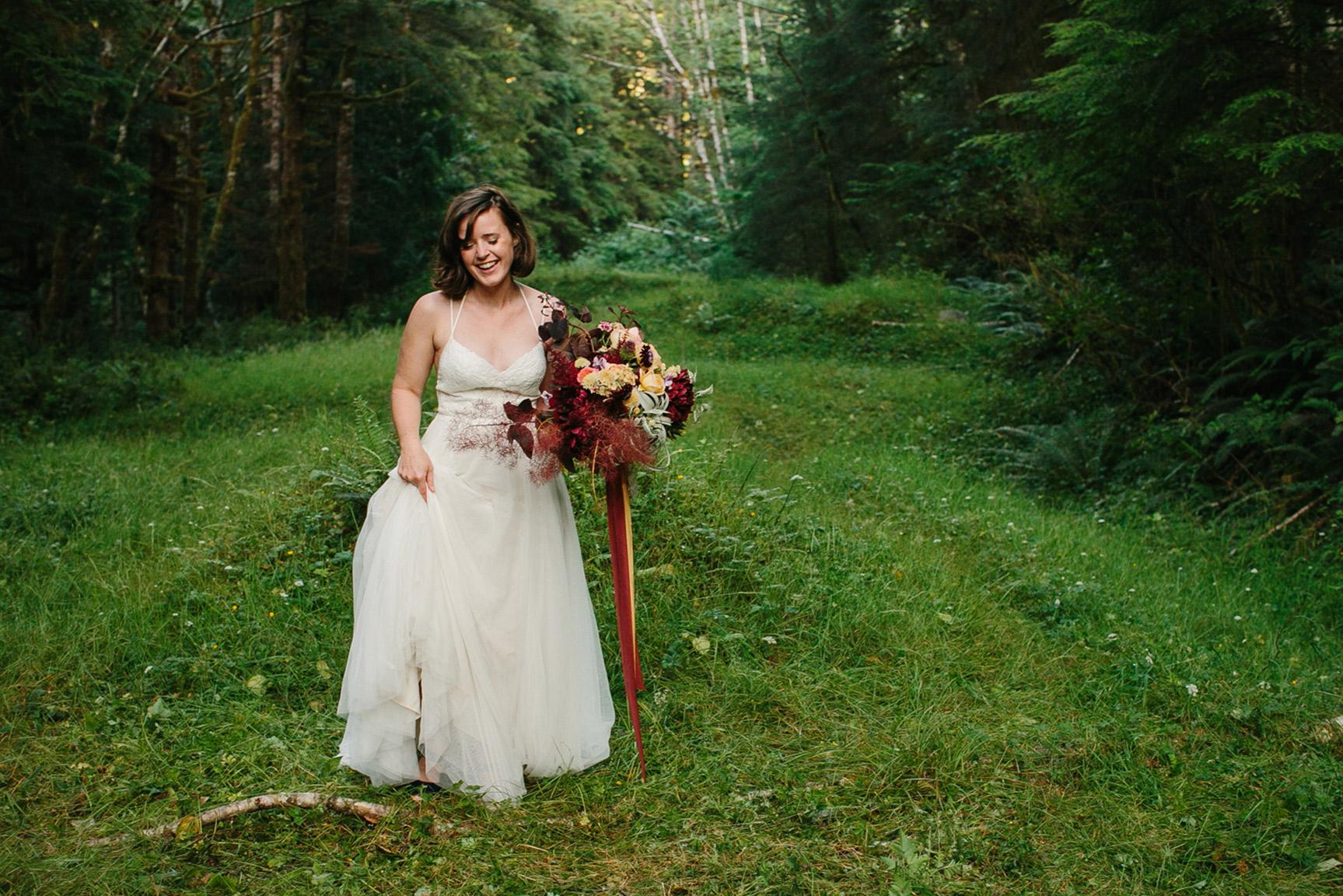 Washington_WeddingPhotographer_029.jpg