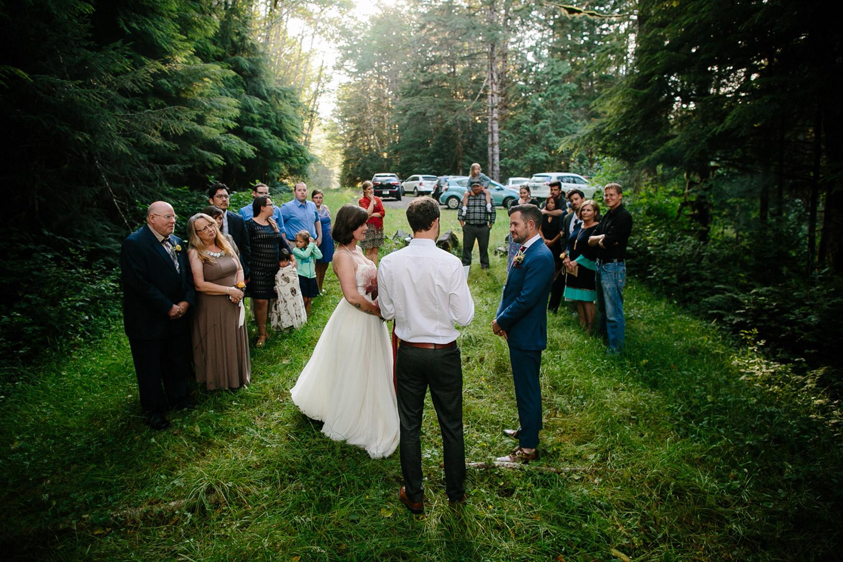 Washington_WeddingPhotographer_031.jpg