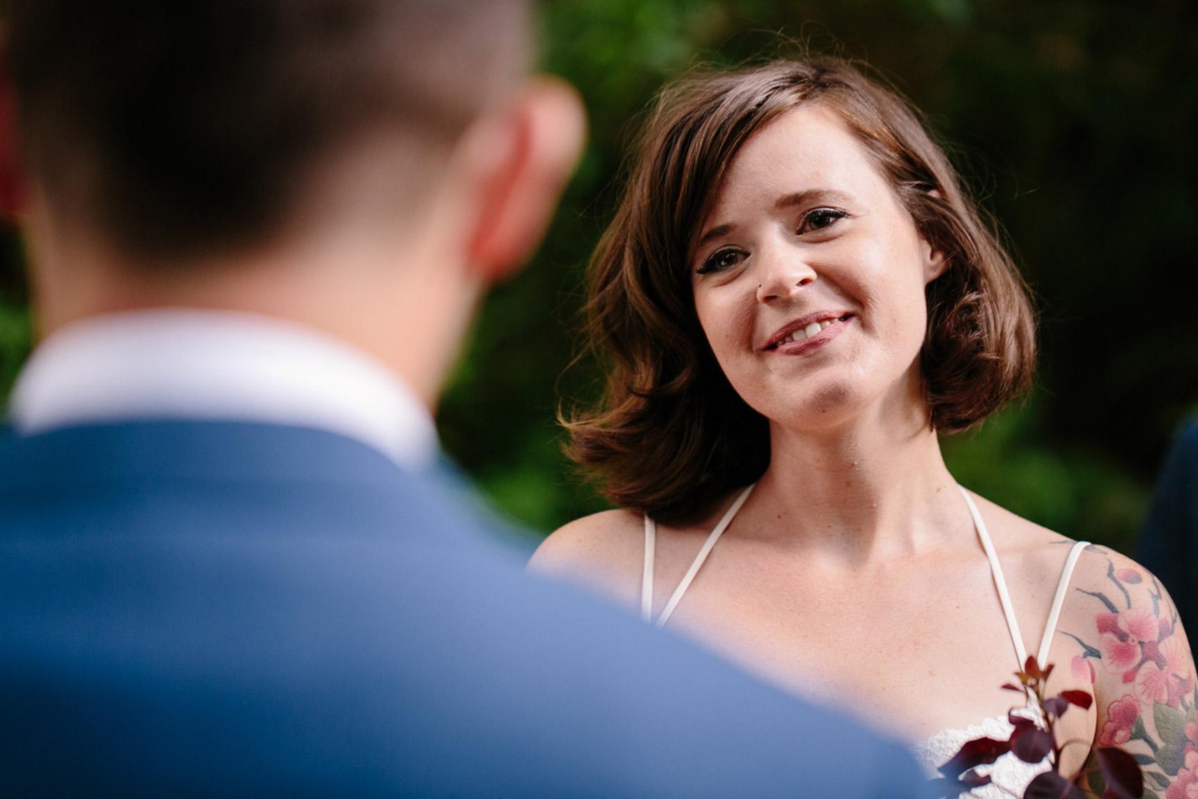 Washington_WeddingPhotographer_033.jpg