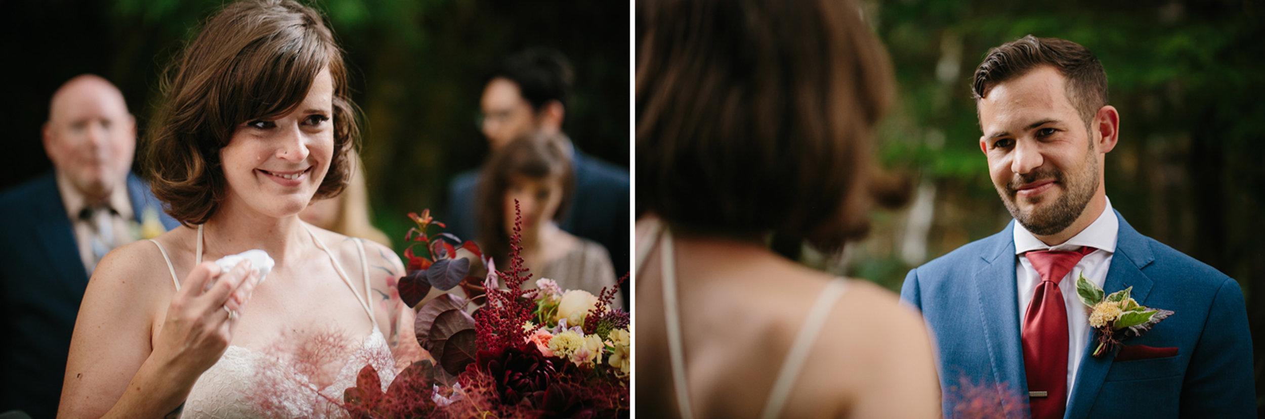 Washington_WeddingPhotographer_034.jpg