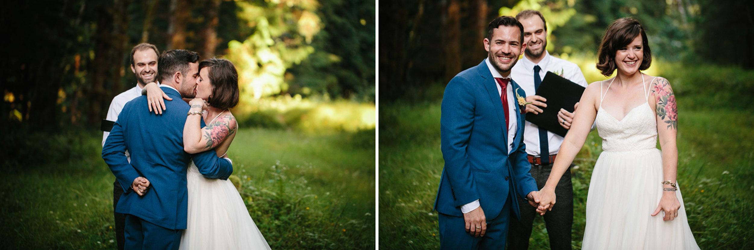 Washington_WeddingPhotographer_036.jpg