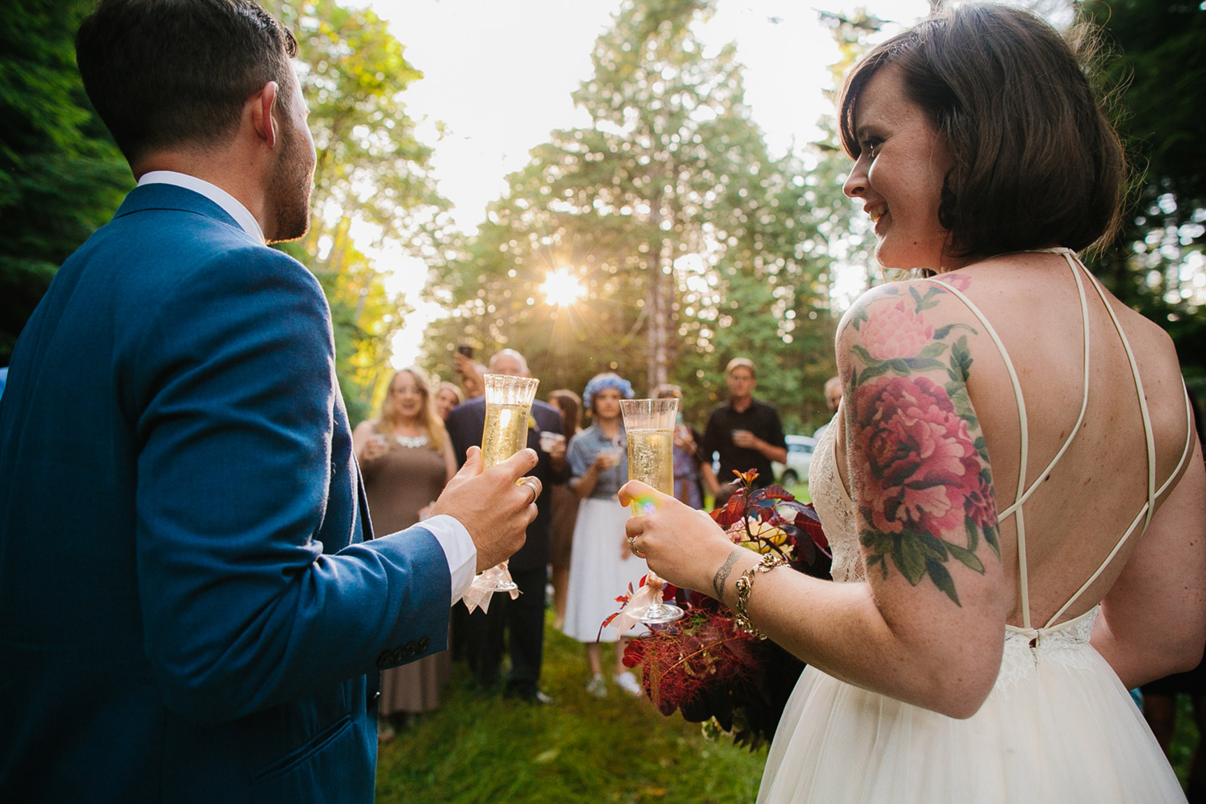 Washington_WeddingPhotographer_038.jpg