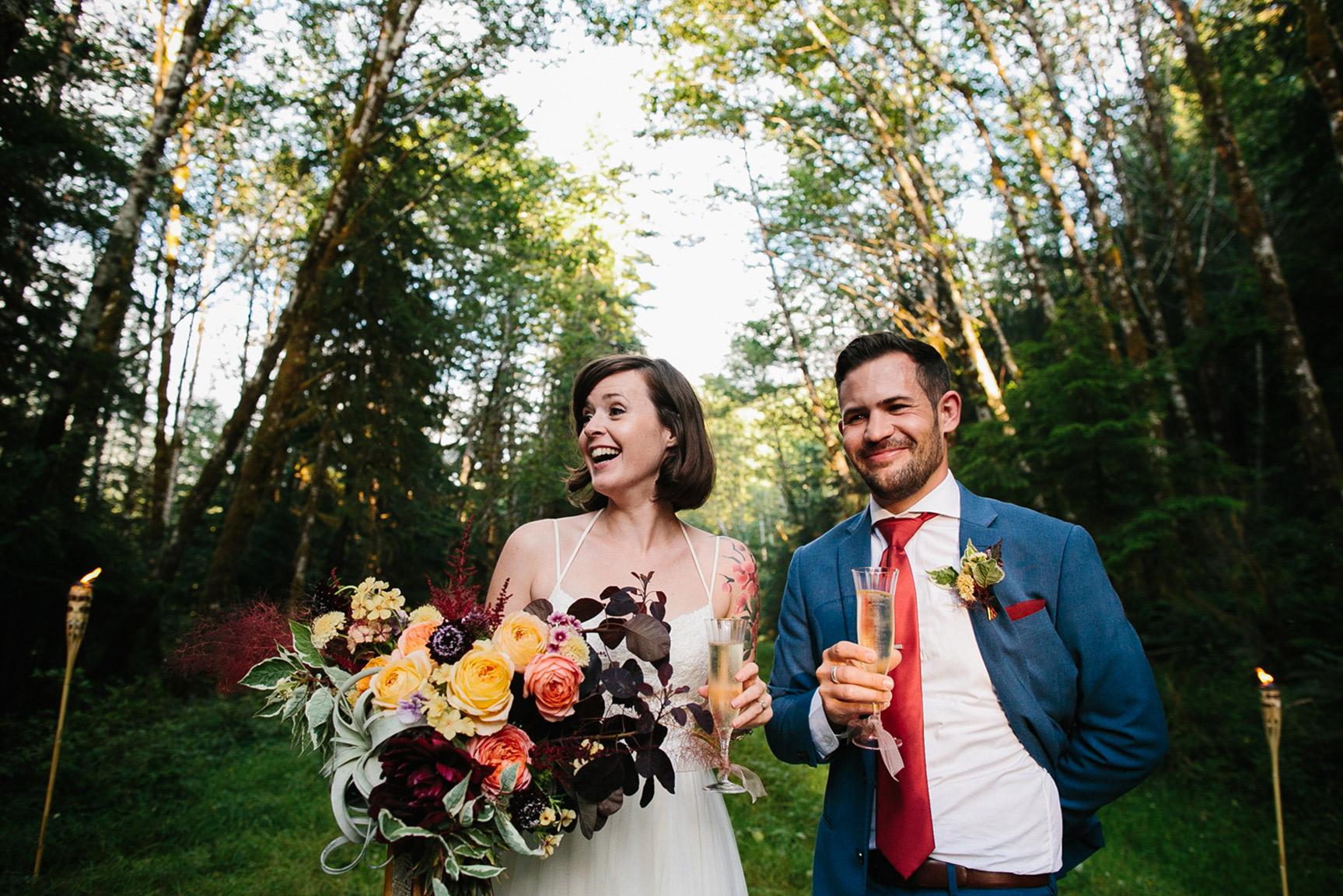 Washington_WeddingPhotographer_040.jpg