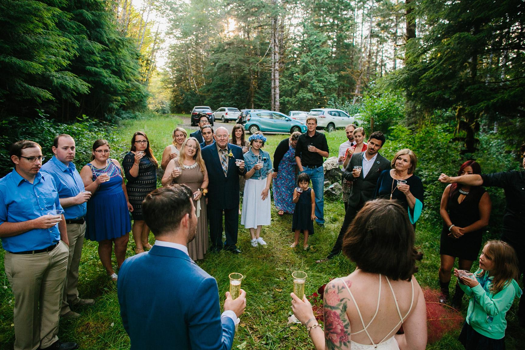 Washington_WeddingPhotographer_039.jpg