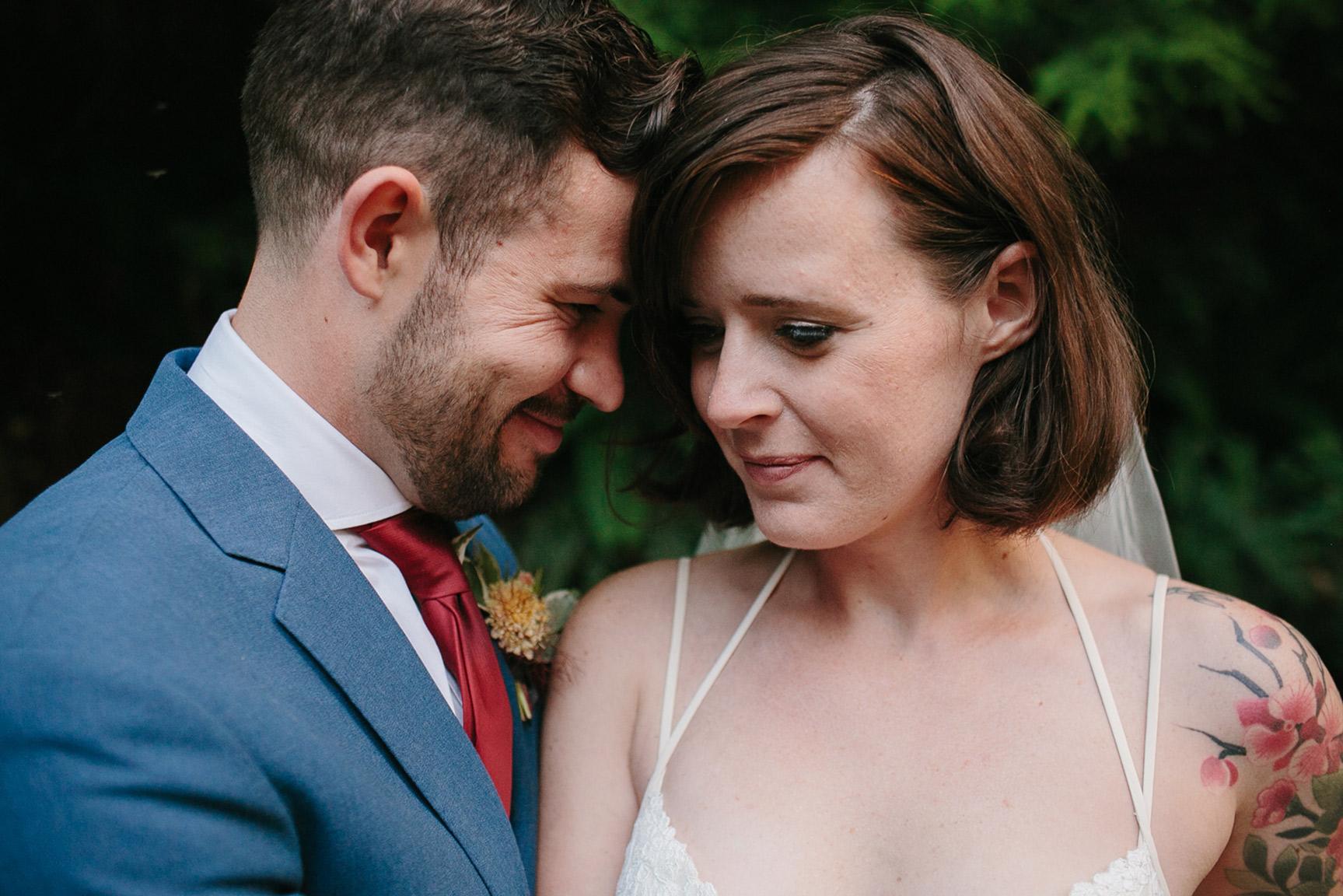 Washington_WeddingPhotographer_042.jpg